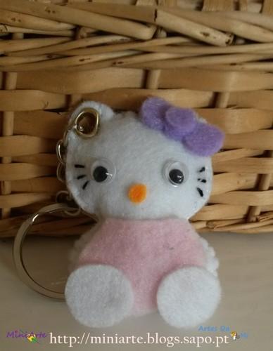 Porta chaves Hello Kitty.jpg