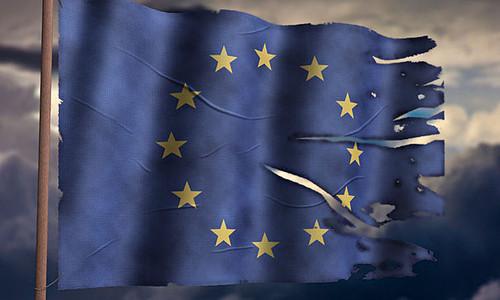 Blogue_UE_Bandeira.jpg