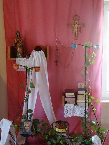 CO mariano 2015.JPG