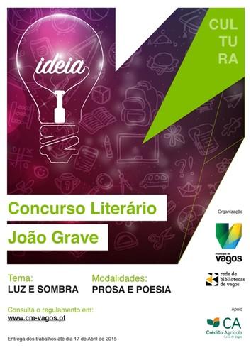 Cartaz concurso João Grave.jpg