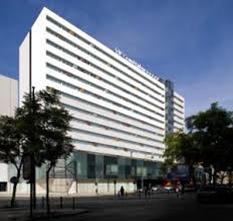 Hotel Vip Gran Lisboa 01.png