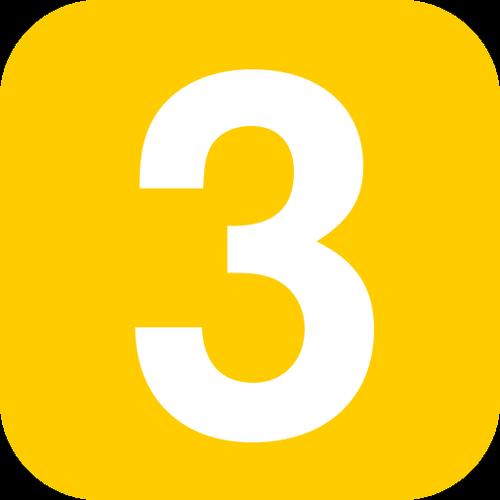 3 ANOS DE BLOG