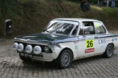 Rally de Portugal Histórico quinta 2014 (269).JPG