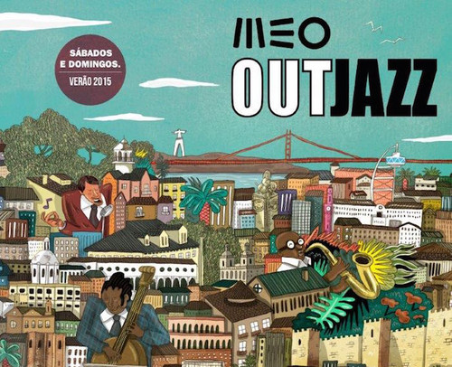 meo-outjazz-2015-cartaz.jpg