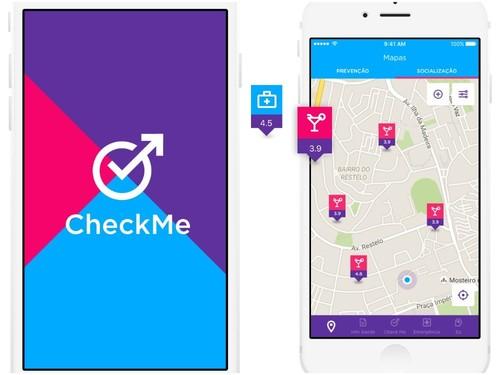 app checkme portugal.jpg