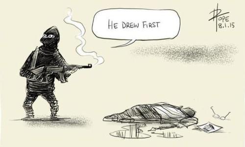 705546-he-drew-first-david-pope.jpg