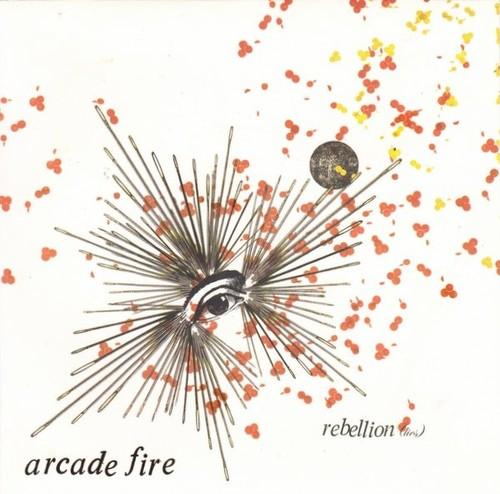 Arcade Fire – Rebellion (Lies).jpg