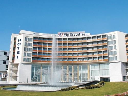 Vip Executive Azores.jpg