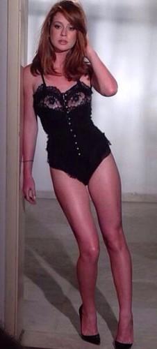 Marina Ruy Barbosa 3