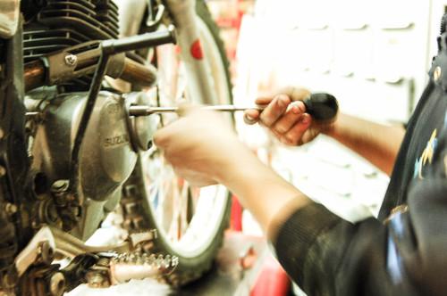 Conserto-de-motos.jpg