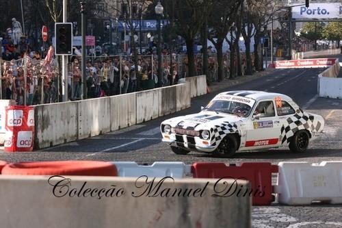 Porto Street Stage Rally de Portugal (246).JPG