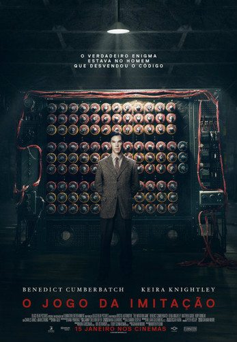 The-Imitation-Game-Poster.jpg