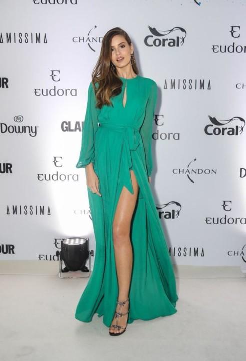 Camila Queiroz 52.jpg
