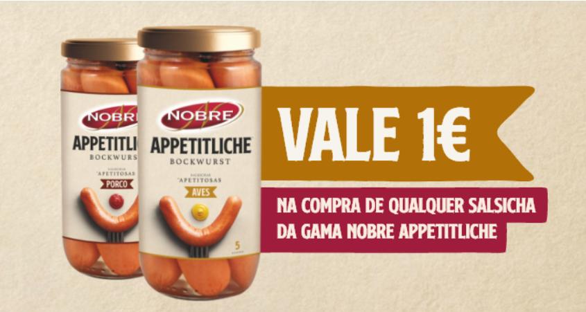 Nobre.PNG