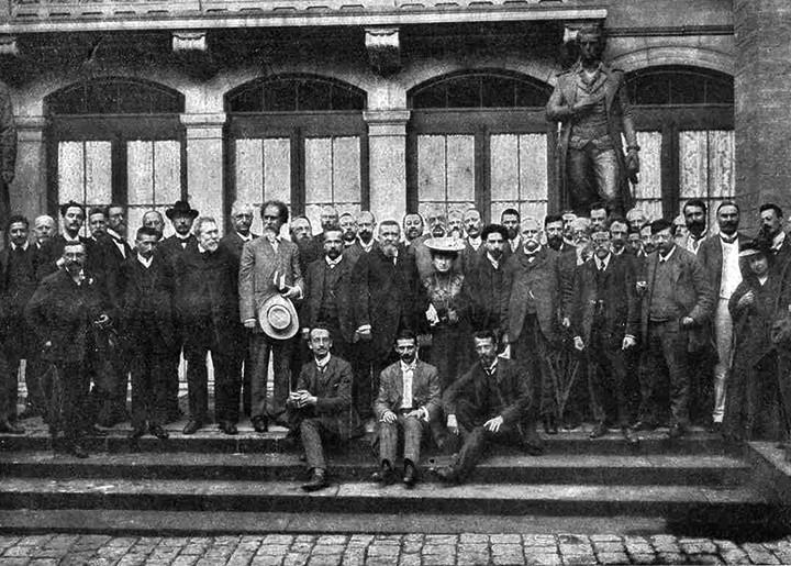 congreso-de-stuttgart-1907 2º Int.jpg