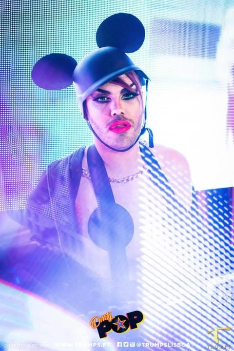 DJ Pietro.jpg