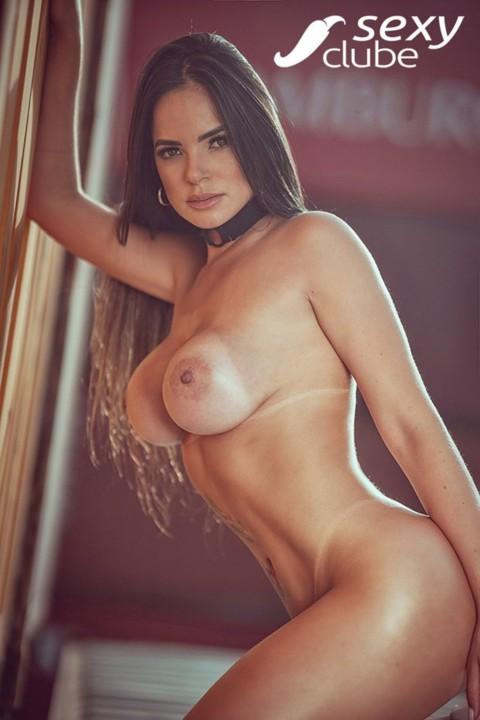 Kethellen Soares 17.jpg