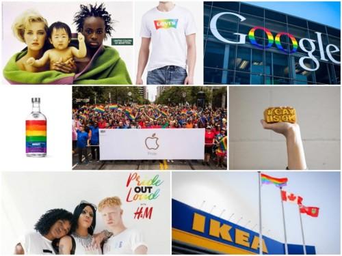 Marcas LGBTI Friendly de Portugal.jpg