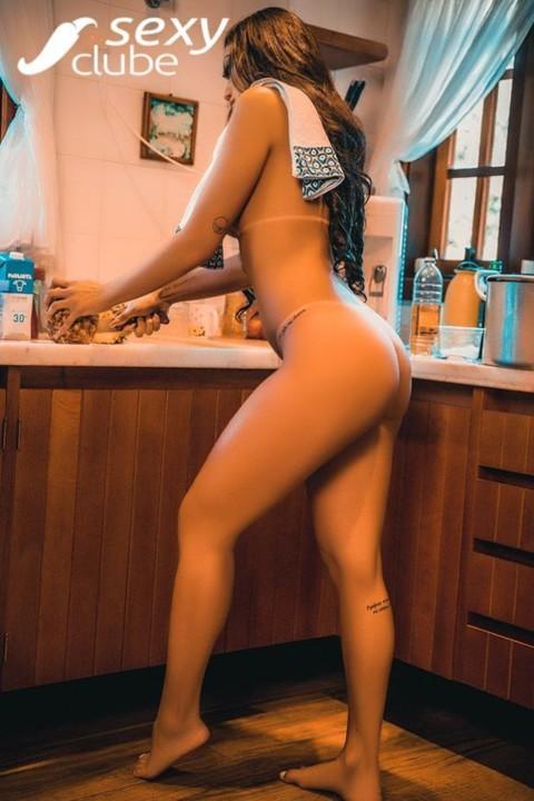 Amanda Souza (divulgação 4).jpg