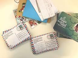 postais de outros