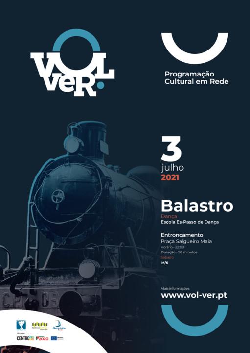 Balastro_Cartaz.jpg