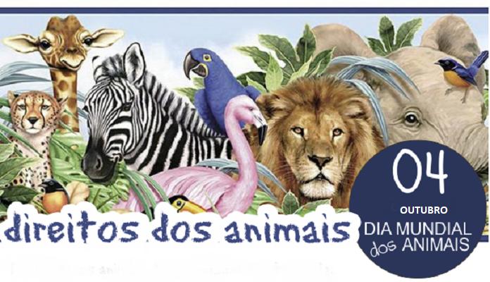 Direitos dos Animais.png