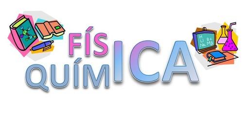 expfq logo[1].jpg