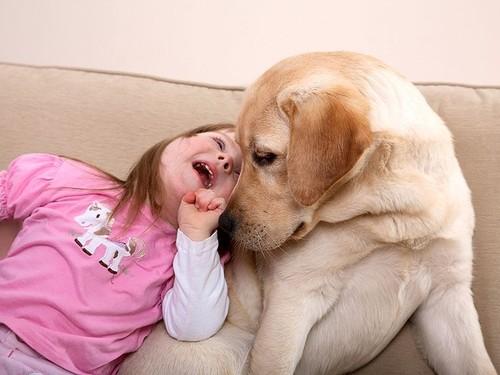 terapia-com-animais-para-criancas.jpg