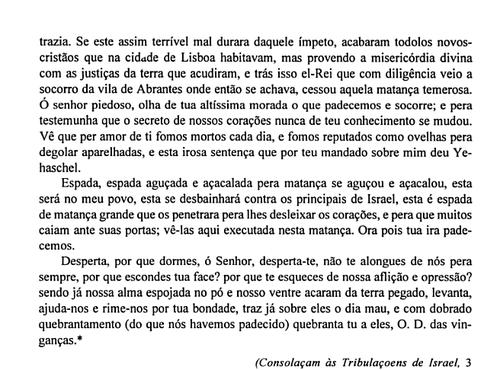 Samuel Usque.png