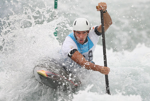 03-08-2016-Canoe-Slalom-training-01.jpg