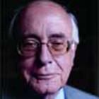 Manuel Abecasis
