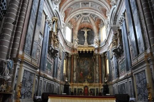 catedral evora.jpg