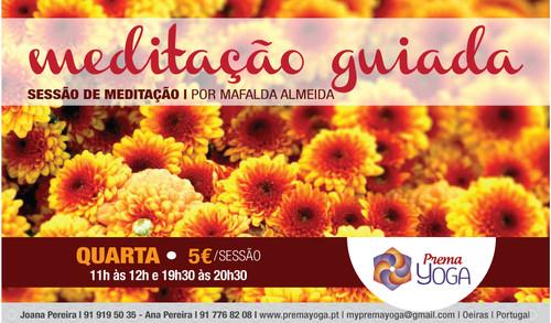 CARTAZ MEDIT GUIADA B.jpg