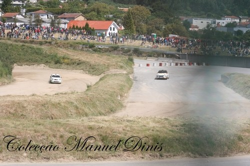 2015 Shakedown  Rally de Portugal 2015 (856).JPG