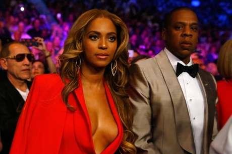 Beyoncé.png