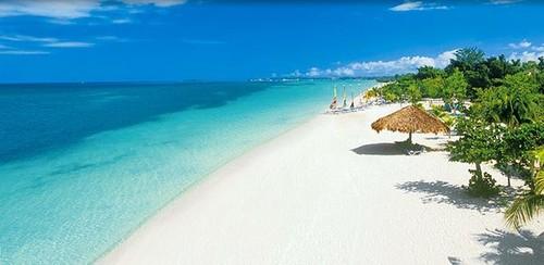 Jamaica 05.jpg
