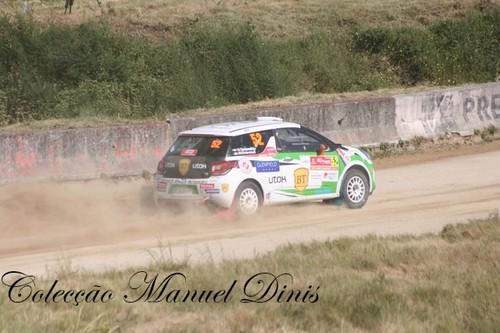 2015 Shakedown  Rally de Portugal 2015 (595).JPG