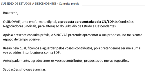 2016.0818.ConsultaPreviapng.png