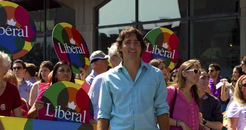 Justin Trudeau LGBT Canada Parade.jpg