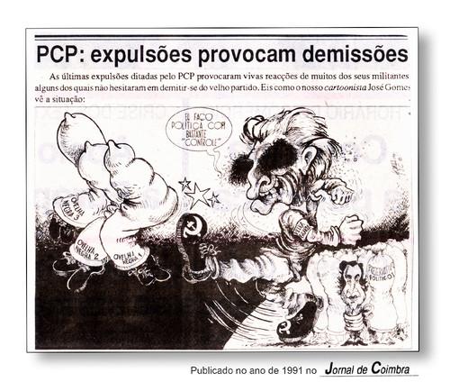 Alvaro Cunhal_jc.jpg