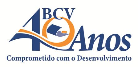 BCV 40 Anos web grande.png