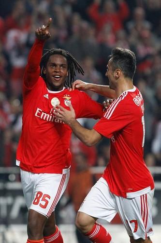 Benfica_Académica_Renato Sanches1.jpg