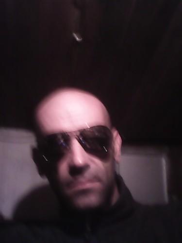 IMG_20150517_092053.jpg