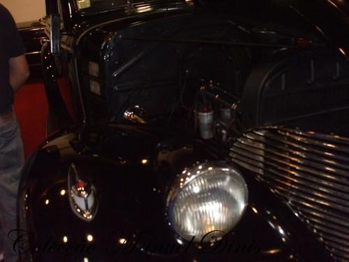 autoclassico 2009 117.jpg