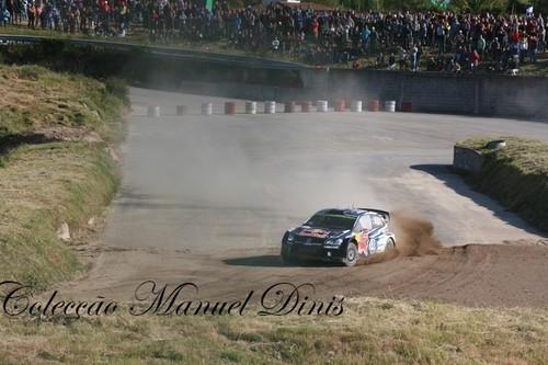 2015 Shakedown  Rally de Portugal 2015 (220).JPG