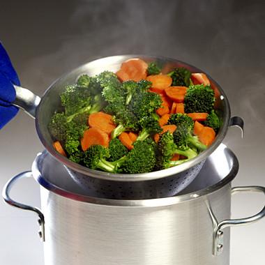 as-melhores-e-piores-formas-para-cozinhar-os-veget