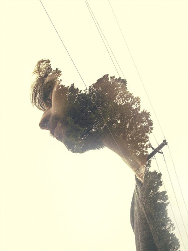 Best-double-exposure-Power-Lines.jpg
