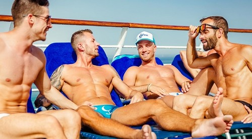gay cruise lisbon canarias 2017 la demence.jpg