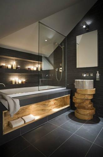 30-incredible-contemporary-bathroom-ideas12.jpg