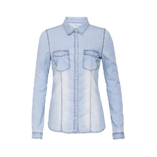 camisa ganga clara 19,99.jpg